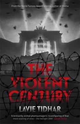 The Violent Century