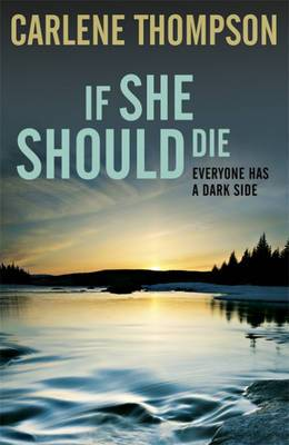 If She Should Die
