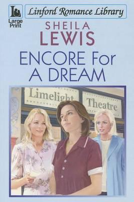 Encore For A Dream