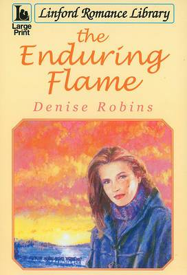 The Enduring Flame