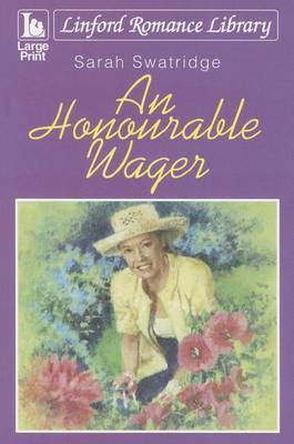 An Honourable Wager