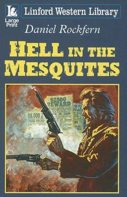 Hell in the Mesquites