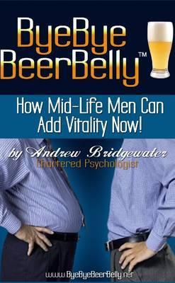 ByeBye BeerBelly