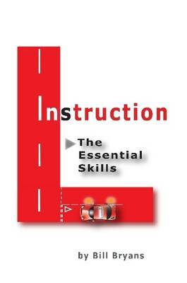 Instruction, the Essential Skills Second Edition