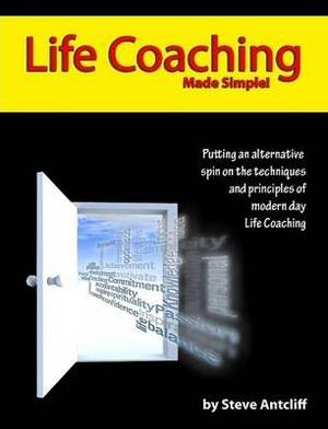 Life Coaching - Made Simple