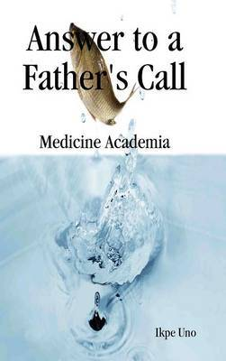 Answer to a Fathers Call