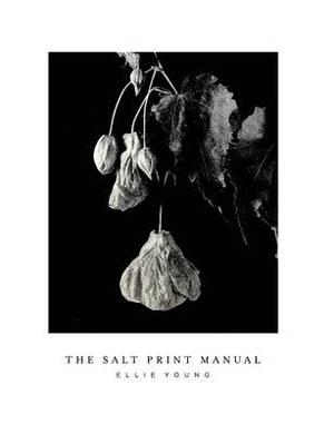 The Salt Print Manual
