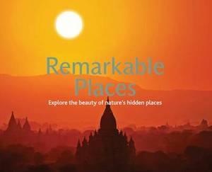 Remarkable Places