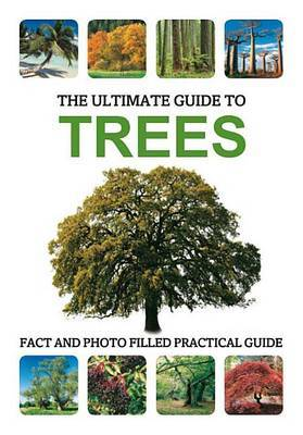 Ultimate Guide: Trees