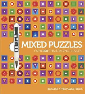 Mixed Puzzles