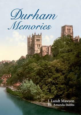 Durham Memories
