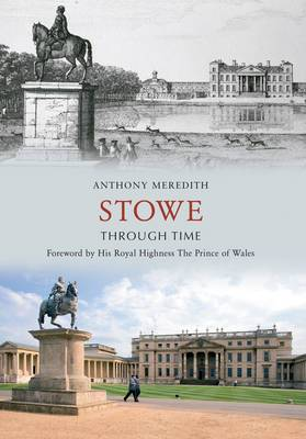 Stowe Through Time
