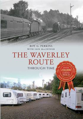 The Waverley Route Through Time
