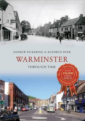 Warminster Through Time