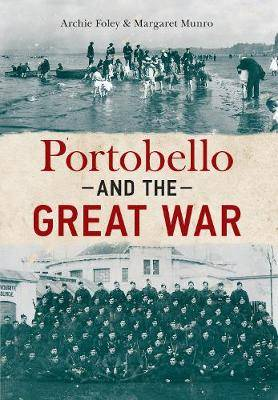 Portobello and the Great War