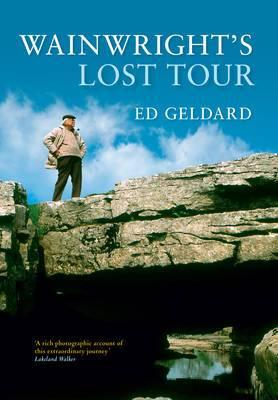 Wainwright's Lost Tour