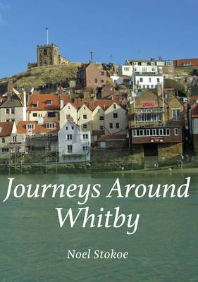 A Journeys Around Whitby