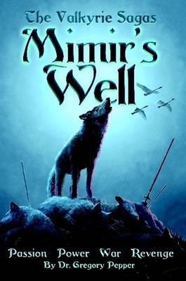 The Valkyrie Sagas - Mimir's Well