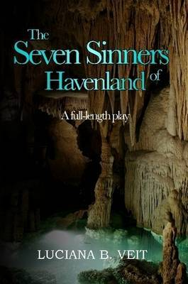 The Seven Sinners of Havenland