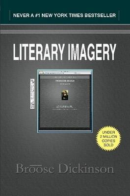 Literary Imagery 2nd Edition