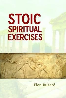 Stoic Spiritual Exercises