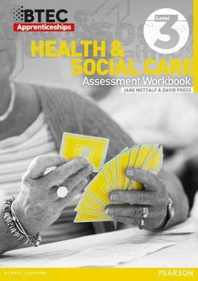 sharing assessment in health and social Booksgoogleby - this is an accessible and important text it is to be commended for bringing together policy and practice on assessment and information sharing across england, scotland and wales - professor michael preston-shoot.