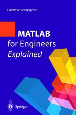 MATLAB(r) for Engineers Explained