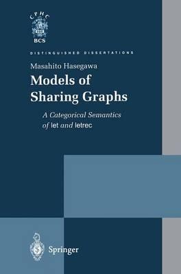 Models of Sharing Graphs: A Categorical Semantics of Let and Letrec