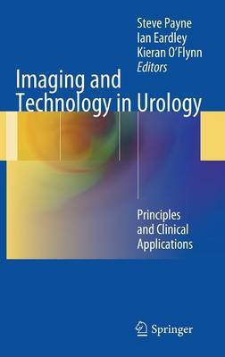 Imaging and Technology in Urology