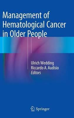 Management of Hematological Cancer in Older People