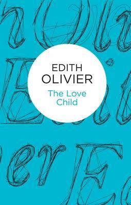 The Love Child