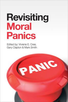 Revisiting Moral Panics