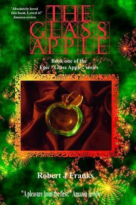 The Glass Apple