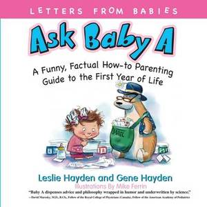 Ask Baby a