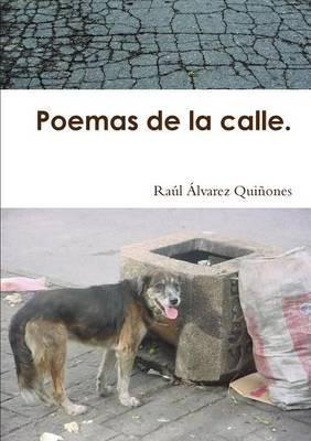 Poemas De La Calle.