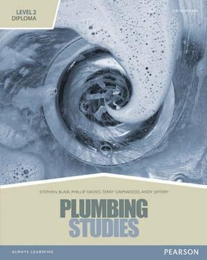 Level 2 Diploma in Plumbing Studies Candidate Handbook