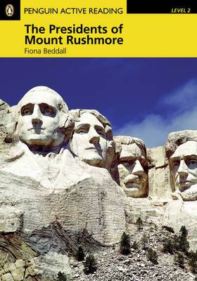 PLAR2: Presidents of Mount Rushmore & Multi-rom Pack
