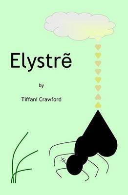 Elystre
