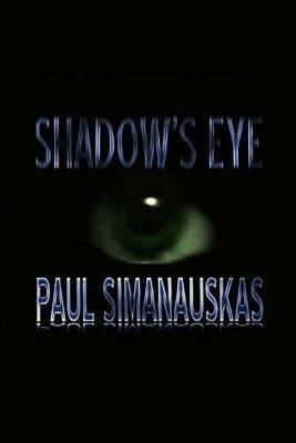 Shadow's Eye