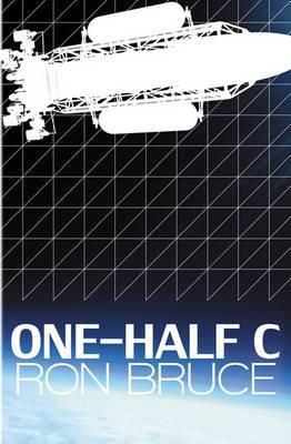 One-Half C