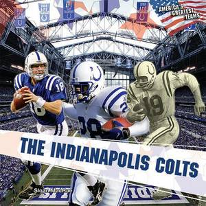The Indianapolis Colts