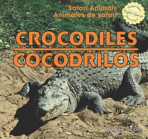 Crocodiles/Cocodrilos