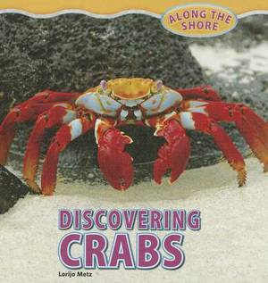 Discovering Crabs