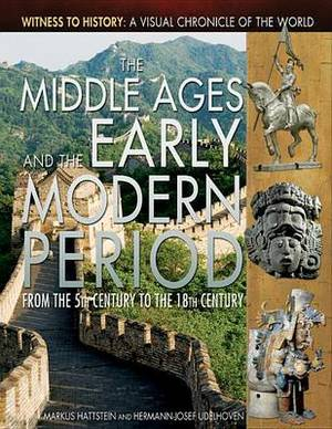 The Middle Ages and the Early Modern Period: From the 5th Century to the 18th Century