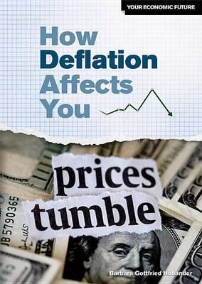 How Deflation Affects You