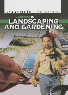 Careers in Landscaping and Gardening