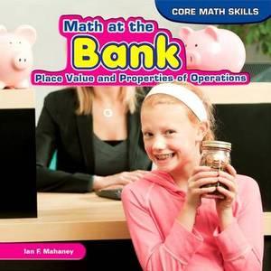 Core Math Skills