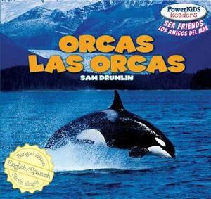 Orcas / Las Orcas