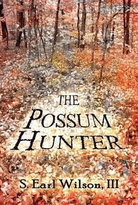 The Possum Hunter