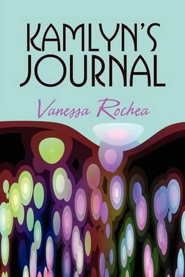 Kamlyn's Journal